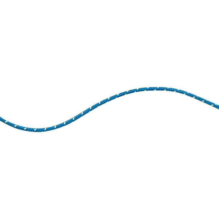 Cordes et sangles Mammut Hammer Cord 3 Mm