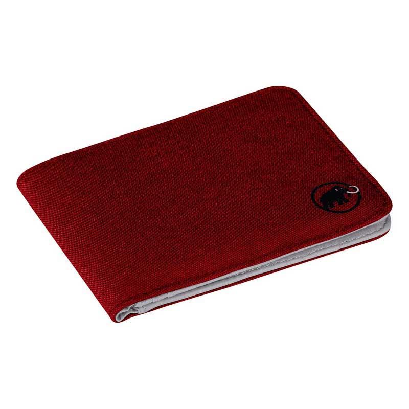 flap-wallet-melange
