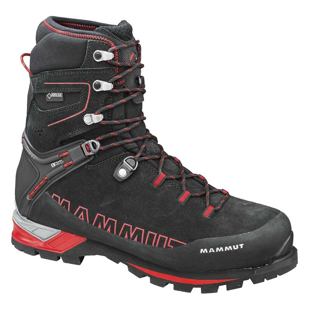 Mammut Magic Guide High Goretex