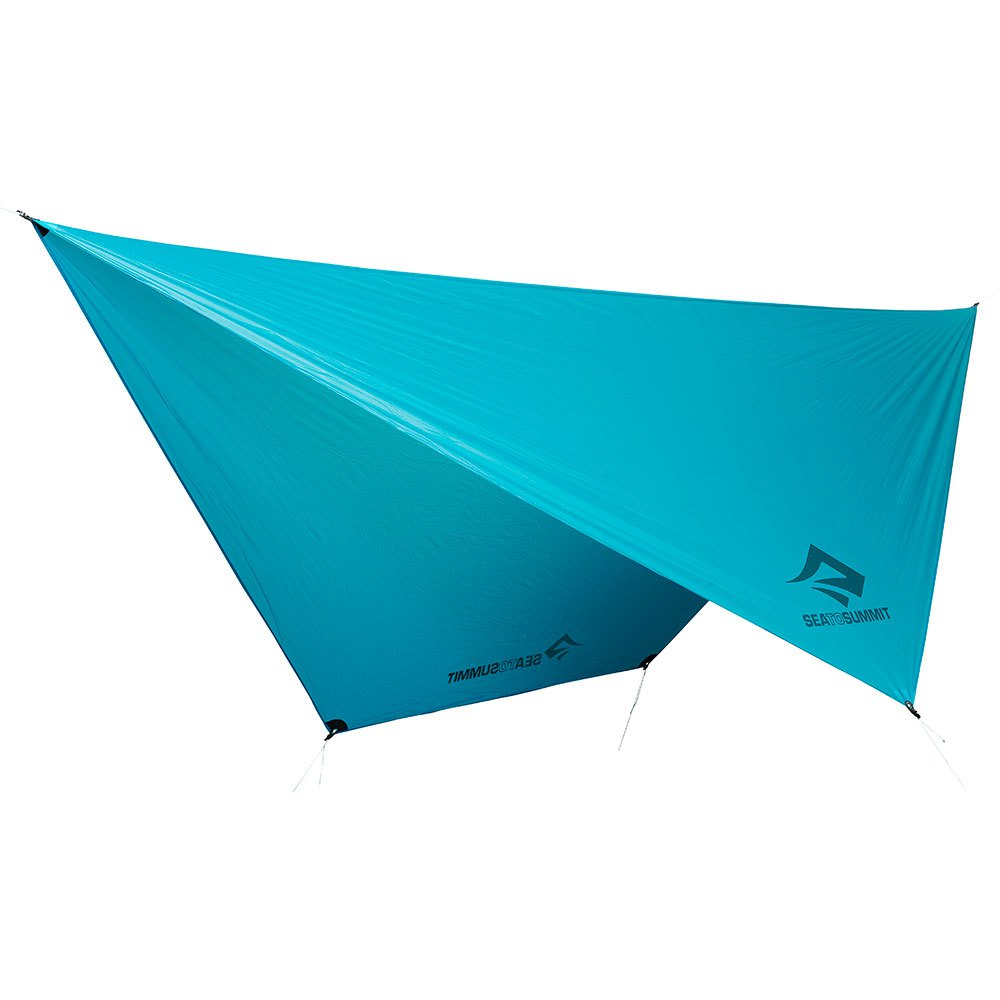 Sea to summit Hammock Ultralight Tarp 15D