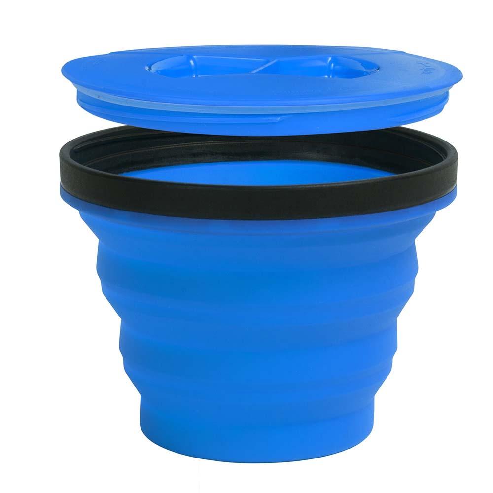 utensili-da-cucina-sea-to-summit-x-seal-go-medium