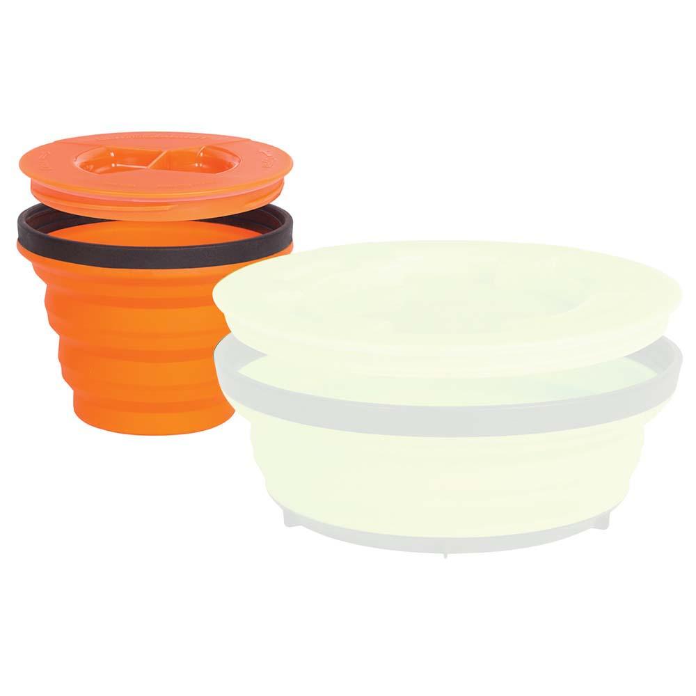 utensili-da-cucina-sea-to-summit-x-seal-go-small