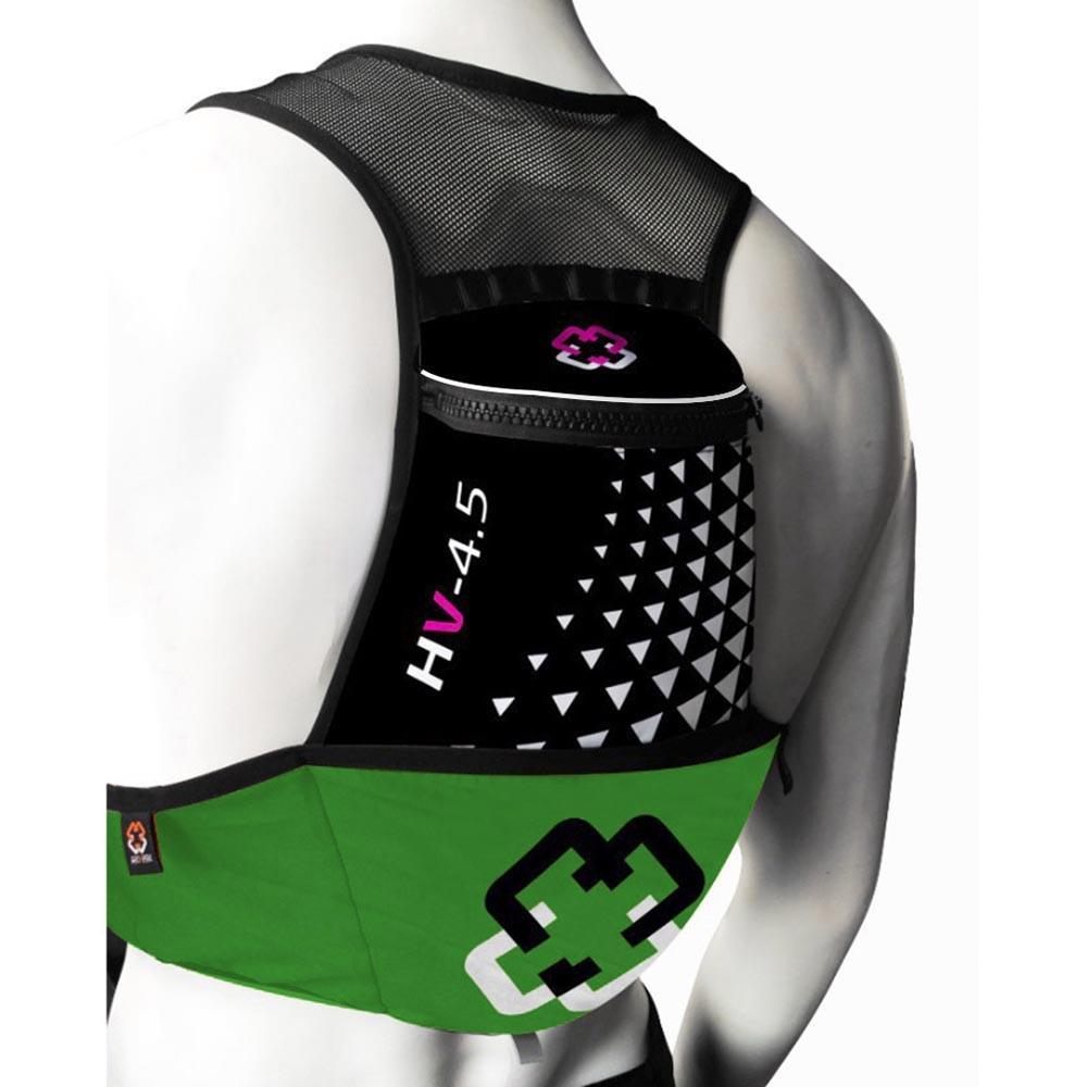 zaini-arch-max-hydration-vest-4-5-l