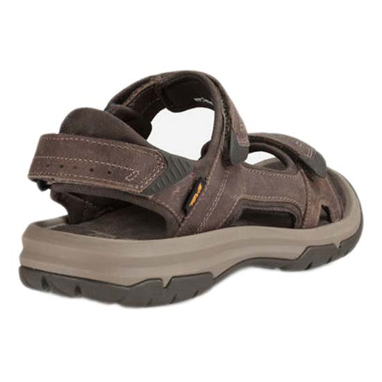 Teva Men's Langdon Sandal