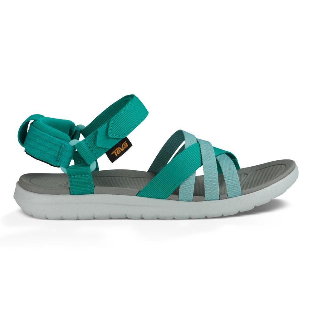7968e8bdce83 Teva Sanborn Sandal buy and offers on Trekkinn