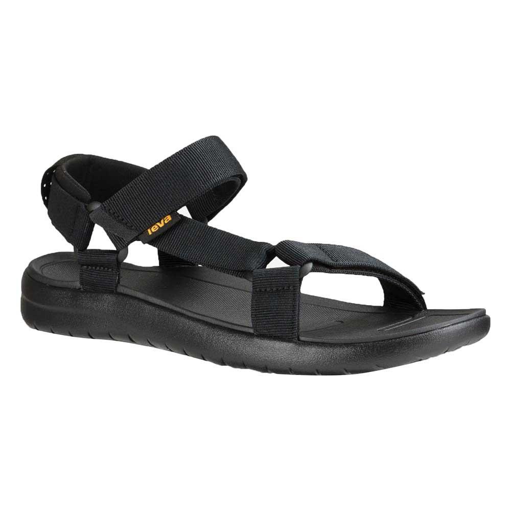 Teva Sanborn Universal Sandal W93lv0NIZN
