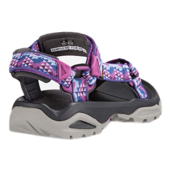 ca46ad653fc4 Teva Terra FI 4 buy and offers on Trekkinn