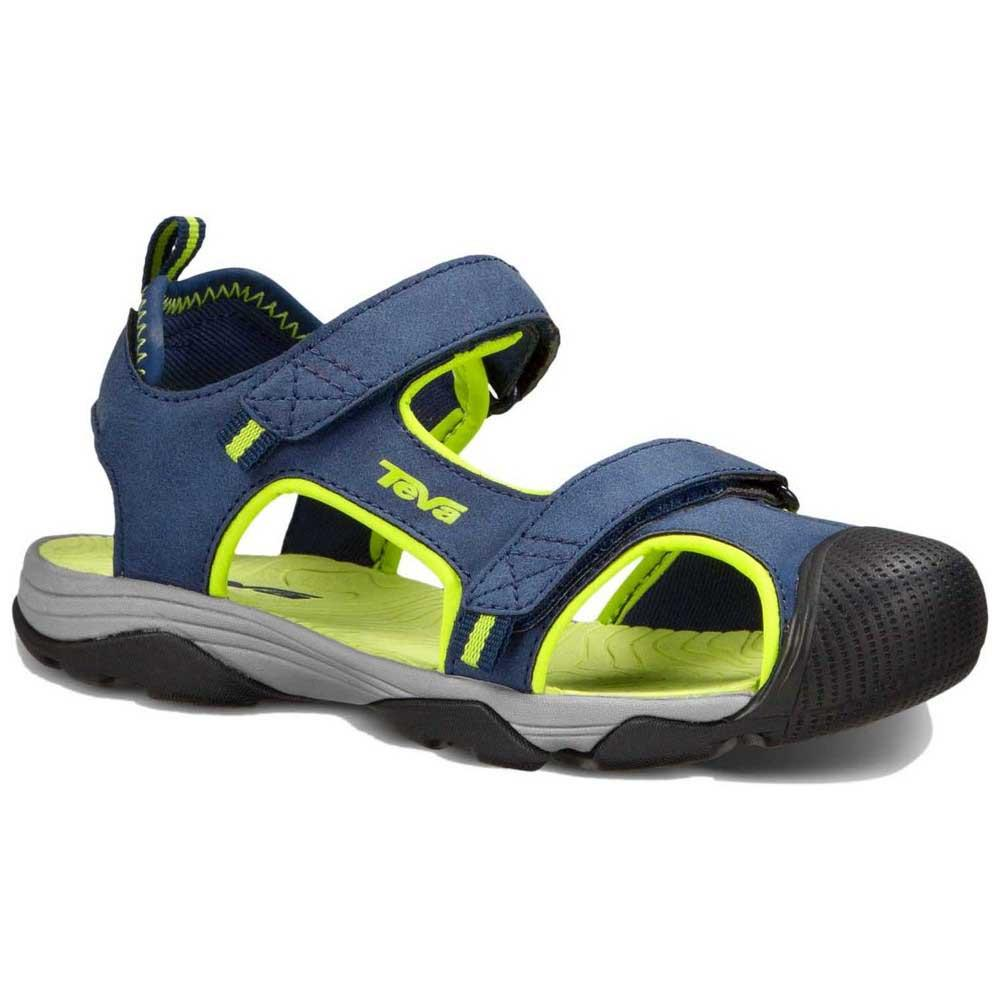 da52280a06794c Teva Toachi 4 Youth buy and offers on Trekkinn
