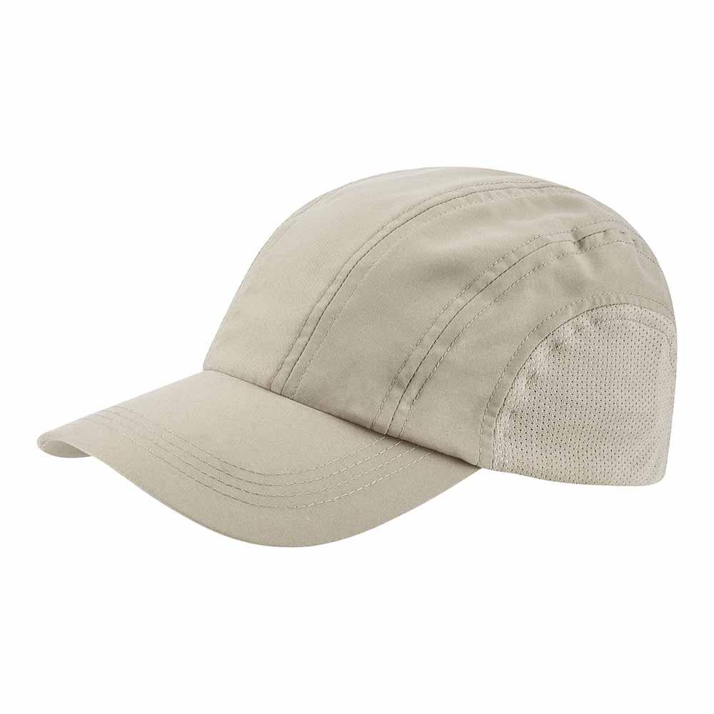 Marmot Simpson Hiking Cap buy and offers on Trekkinn f41294cfc96