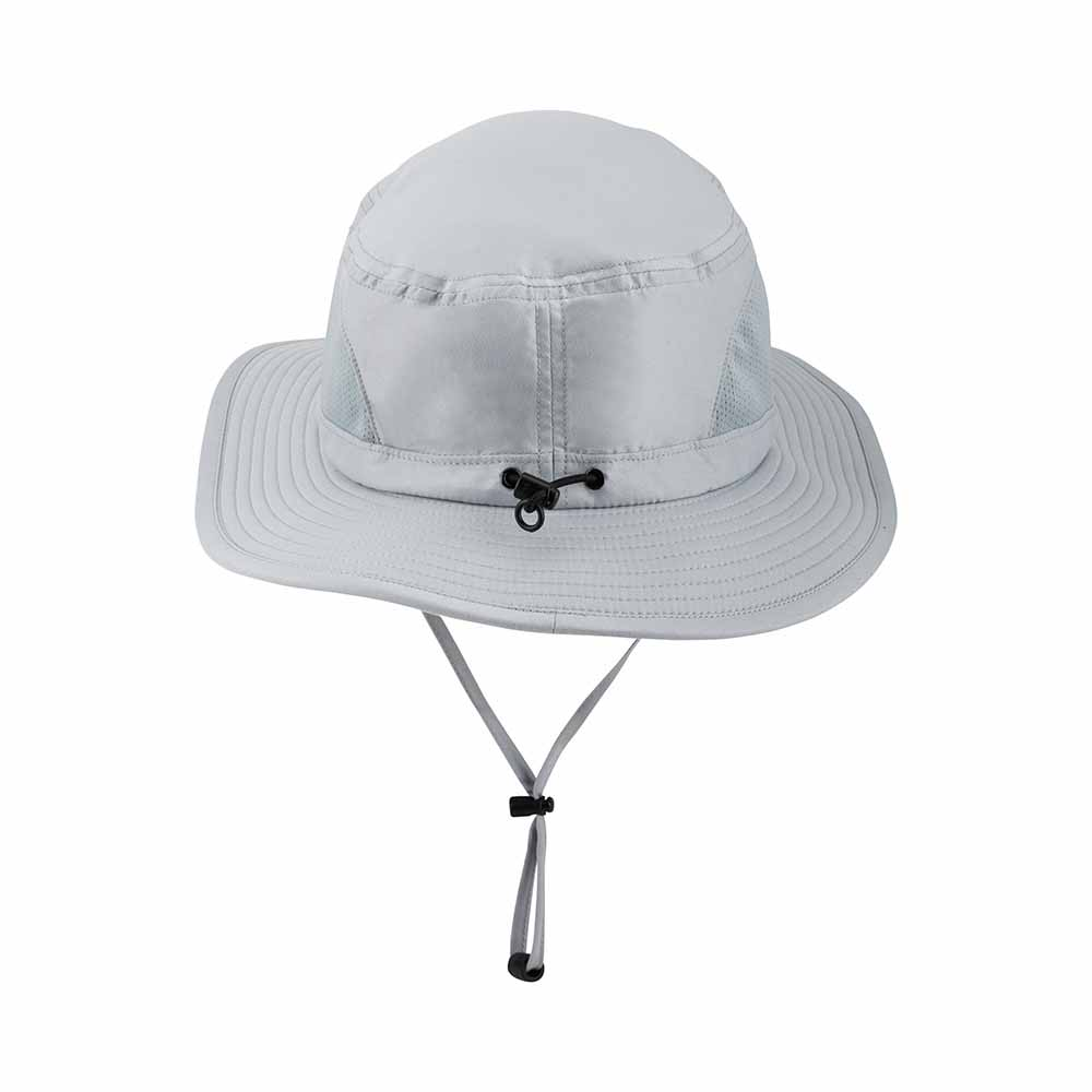 c69b3a262c9f4 Marmot Simpson Mesh Sun Hat buy and offers on Trekkinn