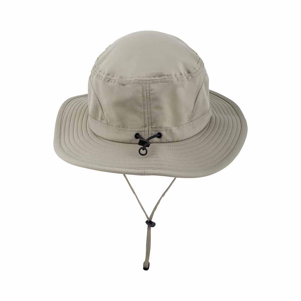 49f782e0 Marmot Simpson Mesh Sun Hat buy and offers on Trekkinn