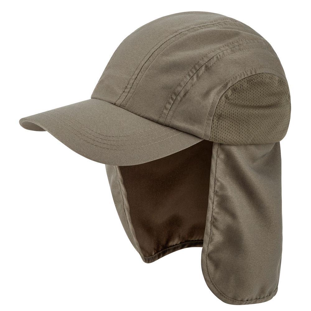 Marmot Simpson Convert Hiking Cap buy and offers on Trekkinn 9a731d61d61