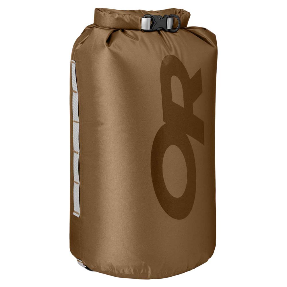 sacs-etanches-outdoor-research-durable-dry-sack-20l