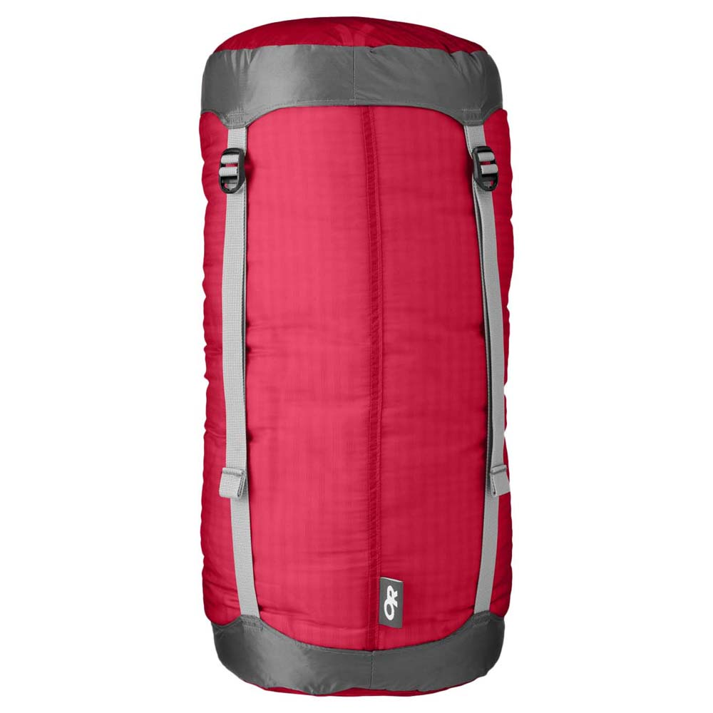 Outdoor research Ultralight Compr Sacks 5