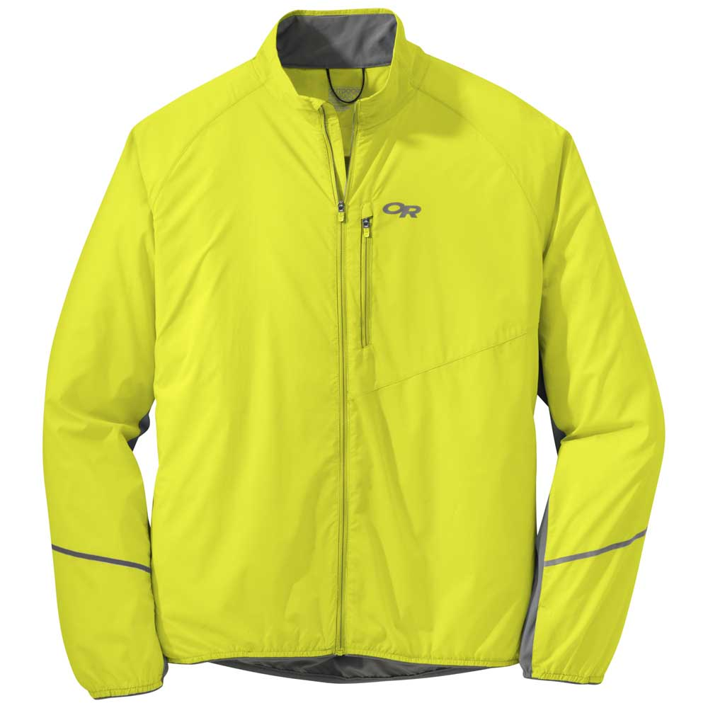 vestes-outdoor-research-boost