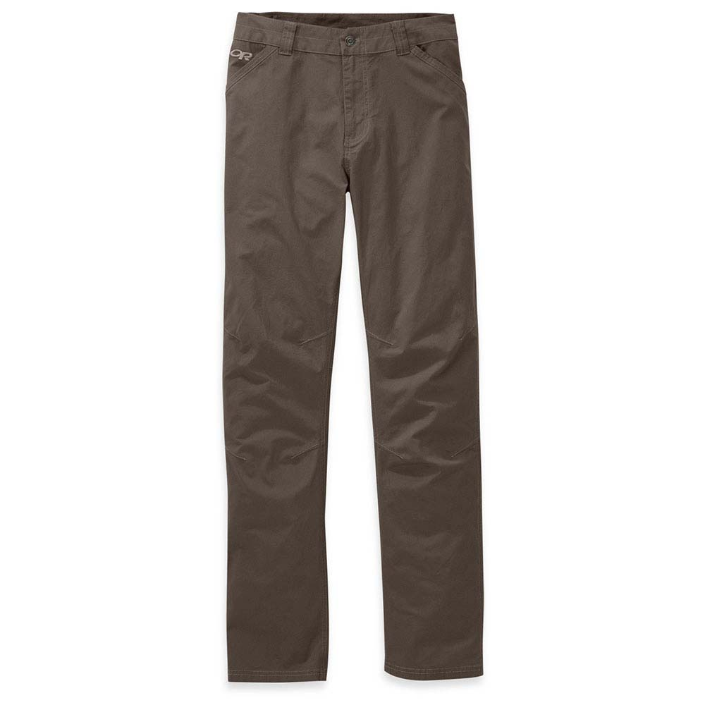 pantalones-outdoor-research-brickyard