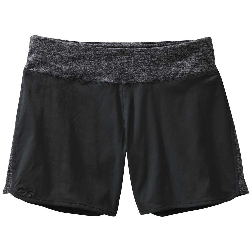 pantalons-outdoor-research-zendo