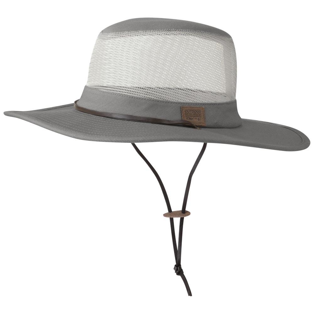gorros-outdoor-research-outback