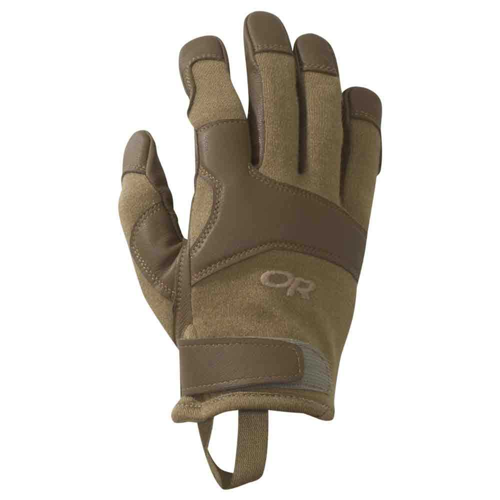gants-outdoor-research-suppress