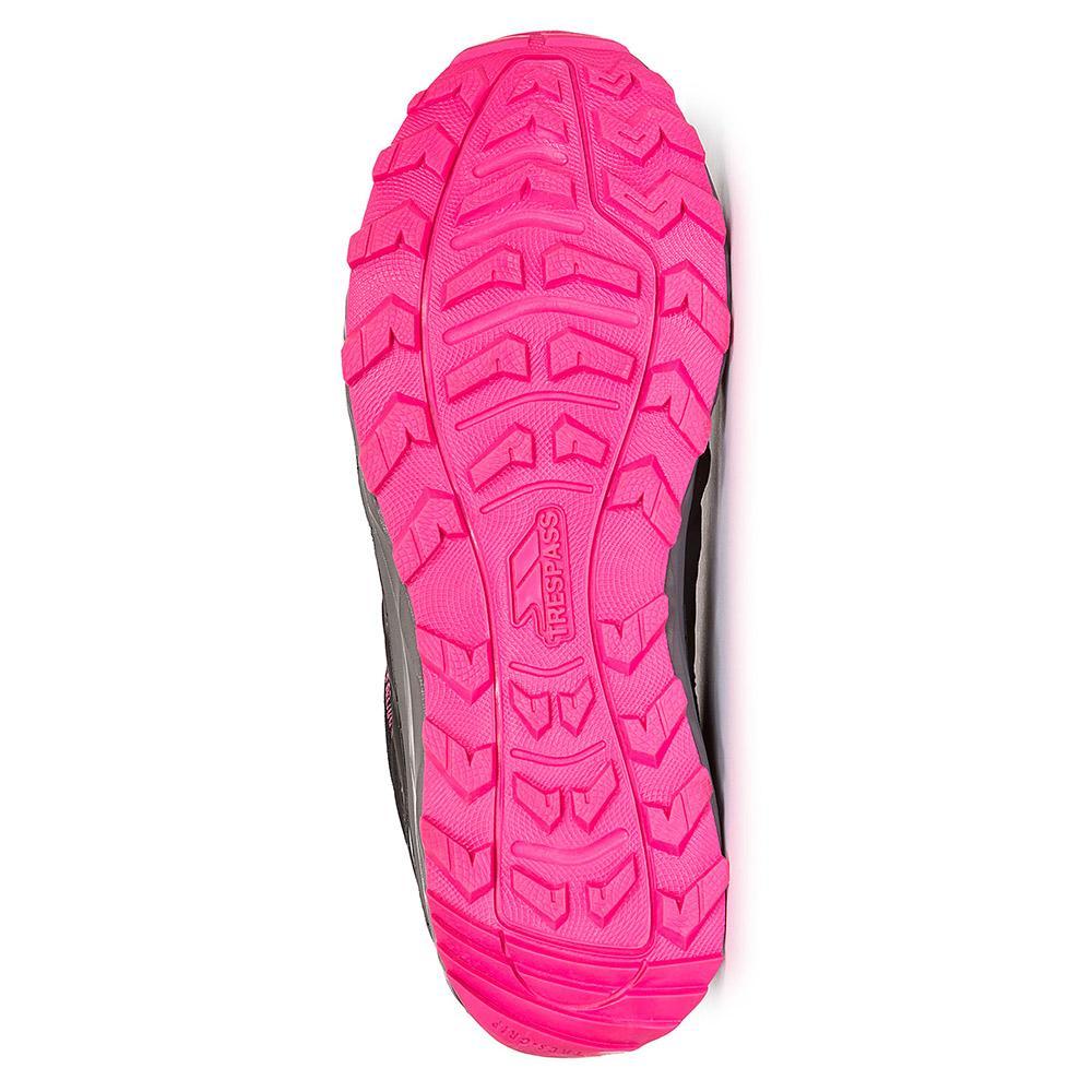 scarpes-trespass-triathlon