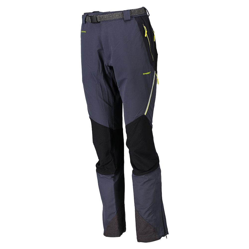 Trangoworld Prote Fi Pants Regular