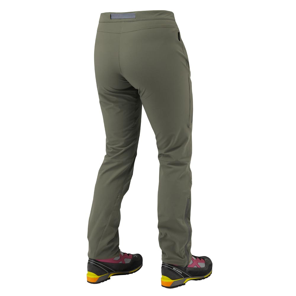 chamois-pants-regular