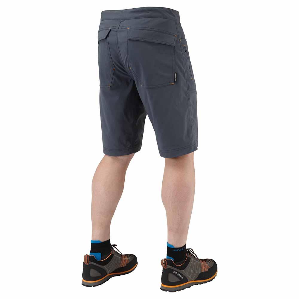hope-pants-short
