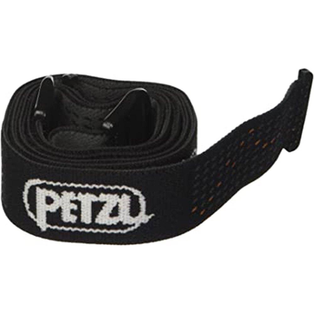 accessoires-petzl-headband-ultra-one-size