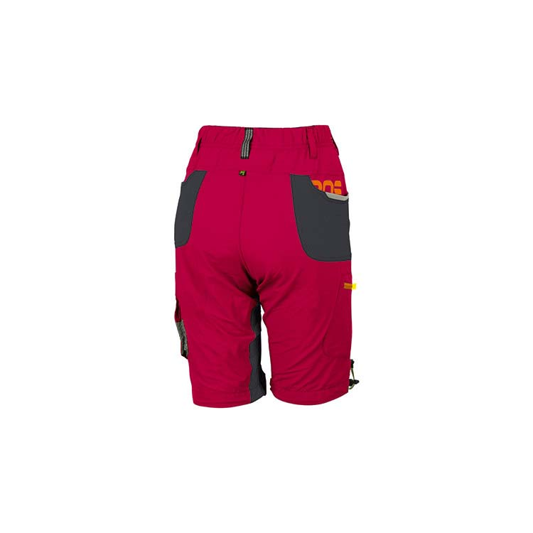 pantaloni-karpos-casatsch-baggy-short