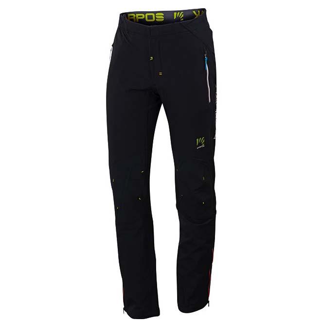 pantalones-karpos-wall-evo-pants