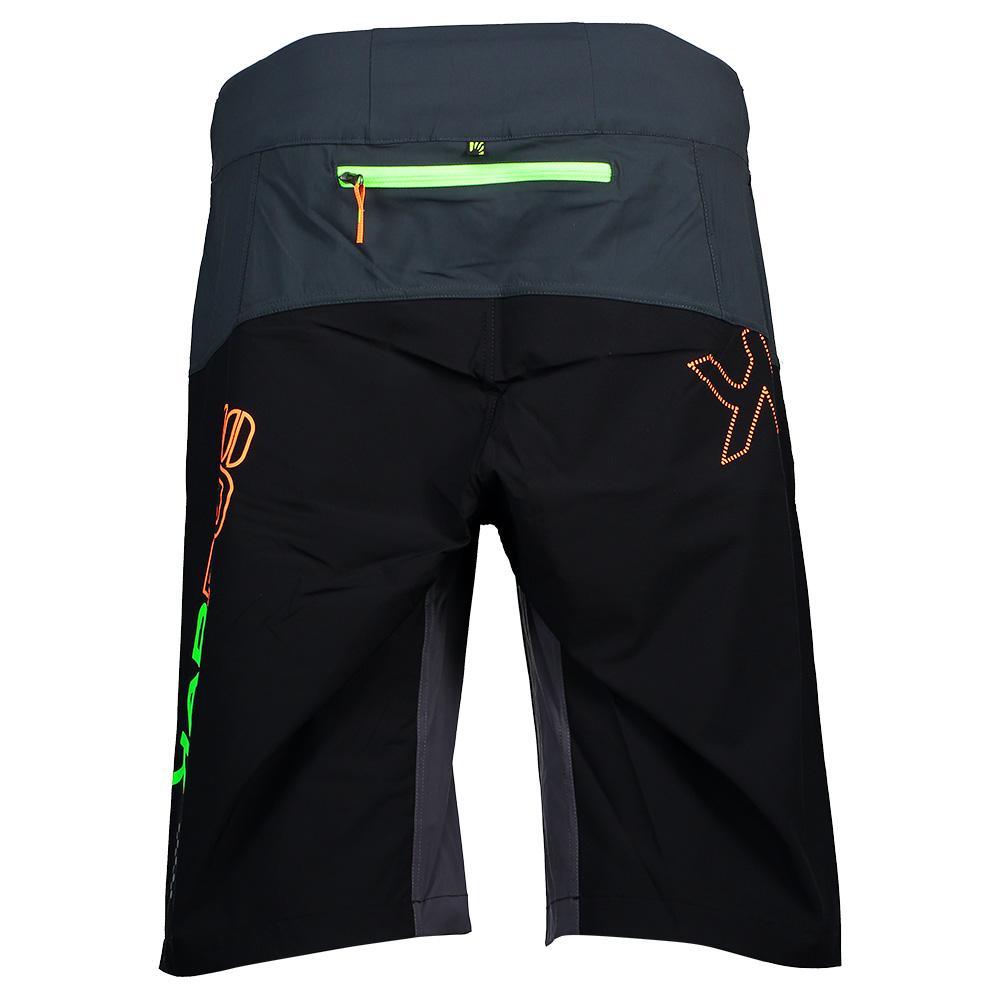 pantaloni-karpos-rapid-baggy-short