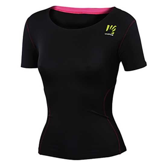t-shirts-karpos-fast-jersey