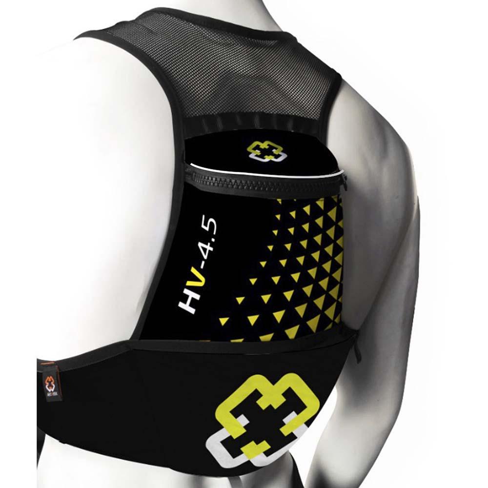 zaini-arch-max-hydration-vest-4-5l