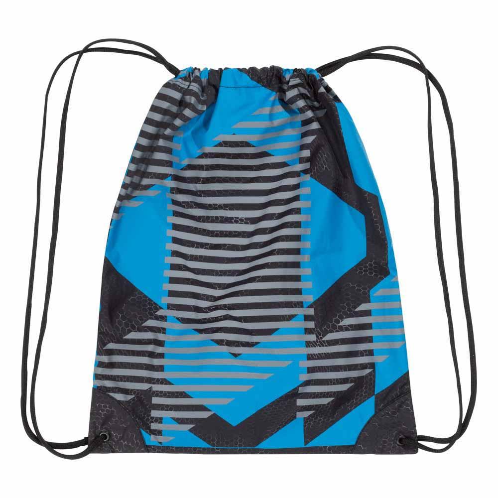 printed-gym-bag