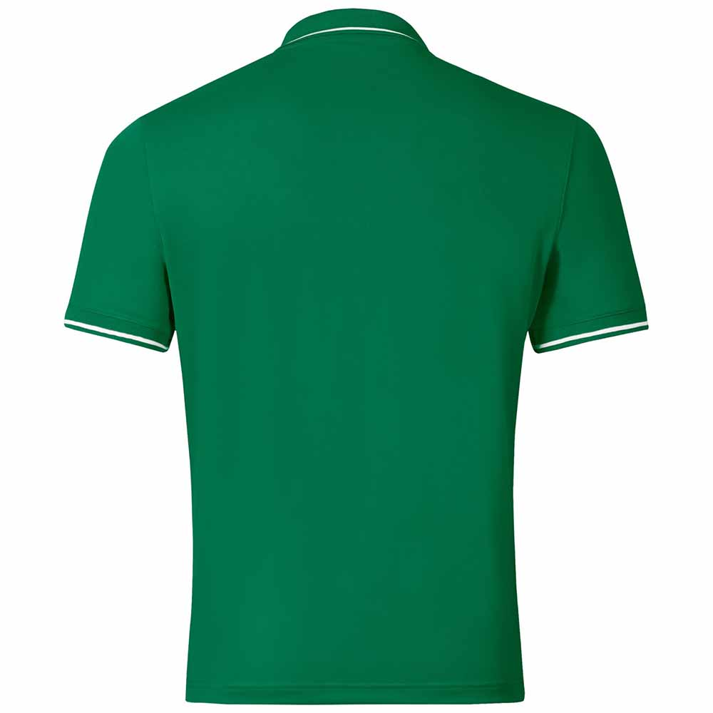 Odlo Polo Shirt S//S Tour Polo