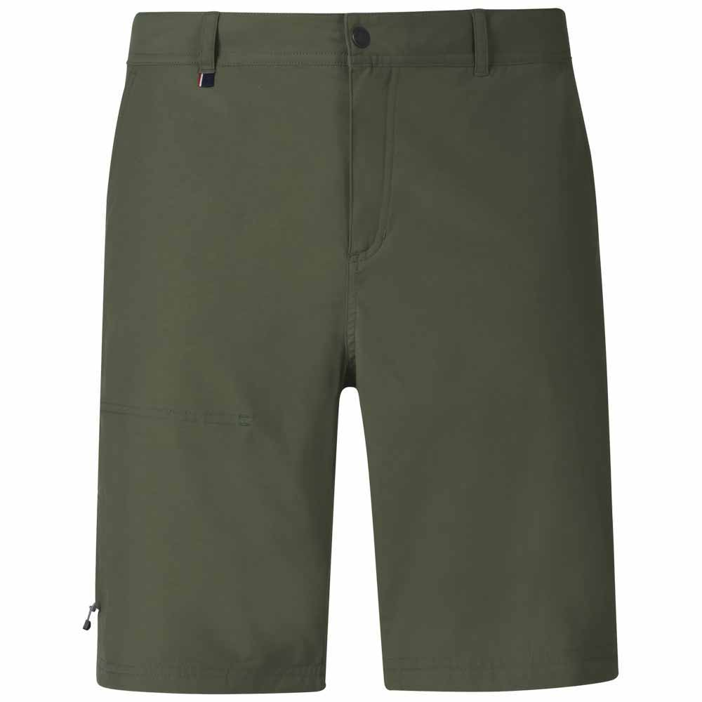 Outdoor-Shorts CHEAKAMUS - SCHWARZ Odlo em4TNsxSCF