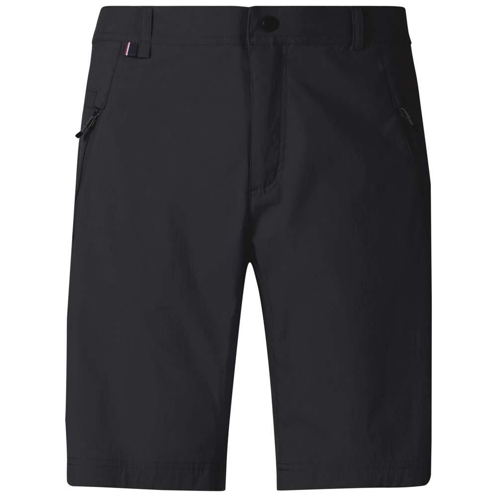 Wedgemount Odlo Shorts Wedgemount Shorts Wedgemount Odlo Odlo Odlo Shorts Odlo Wedgemount Shorts Wedgemount Shorts 1TKcJlF3