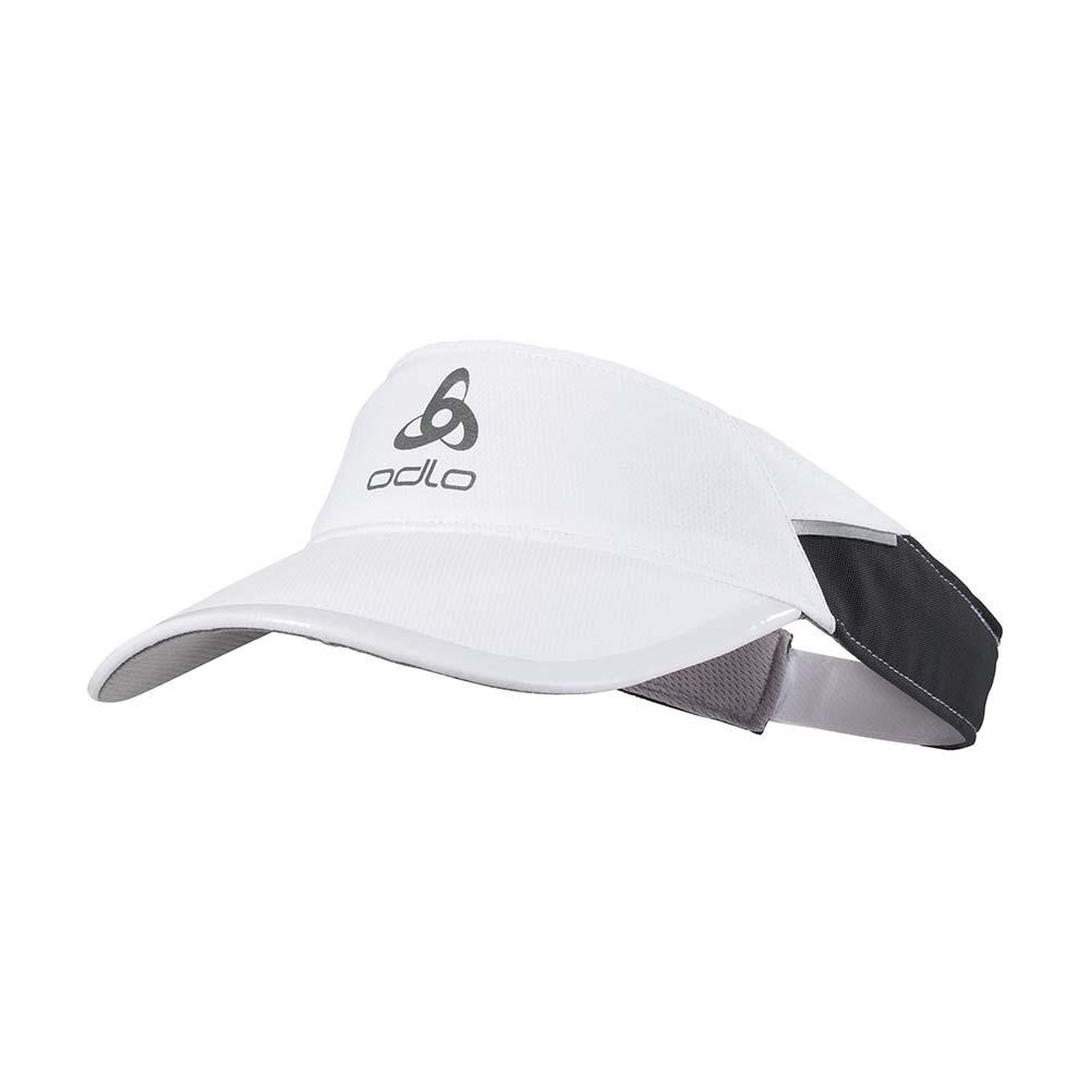 gorros-odlo-fast-light-visor-cap
