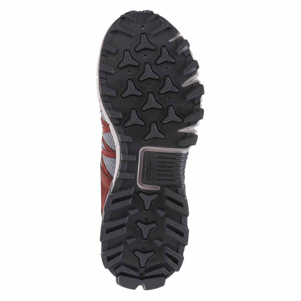 9c75b9a1c Reebok Trailgrip RS 5.0 Goretex buy and offers on Trekkinn