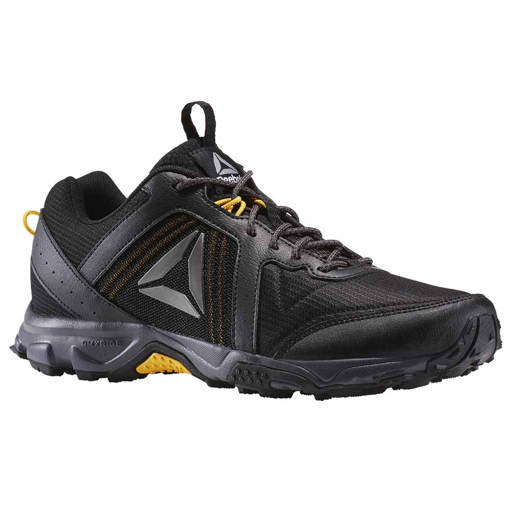 2aeb9544c9a Reebok Trail Voyager 3.0 buy and offers on Trekkinn