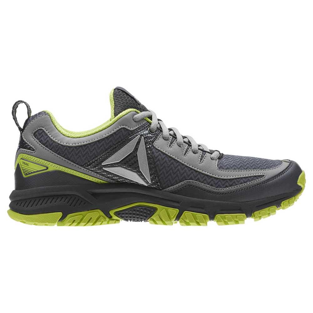 00402aeaef8 Reebok Ridgerider Trail 2.0 buy and offers on Trekkinn