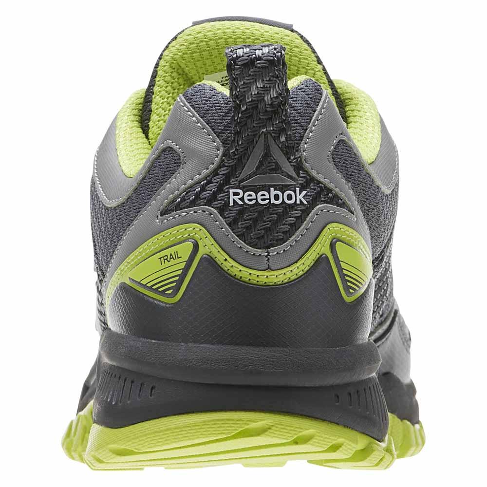 Reebok Ridgerider Trail 2.0 buy and offers on Trekkinn 312d66a30