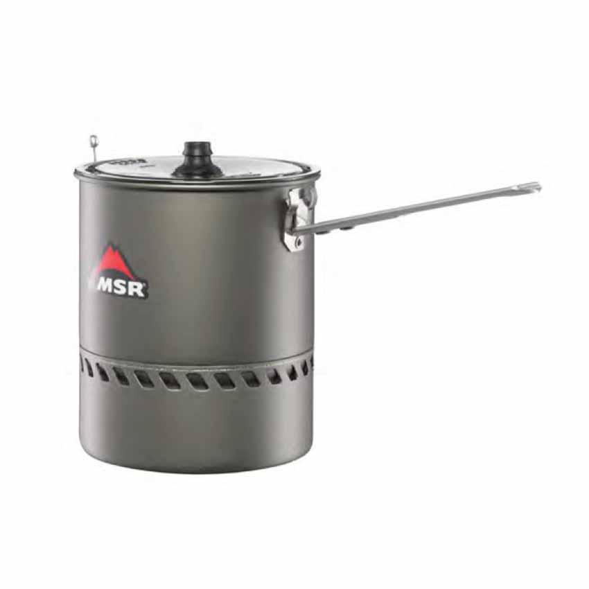 rechauds-camping-msr-reactor-1-7l-pot