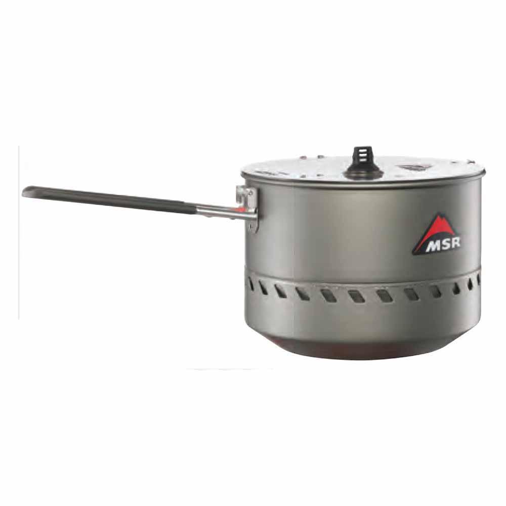 rechauds-camping-msr-reactor-2-5l-pot