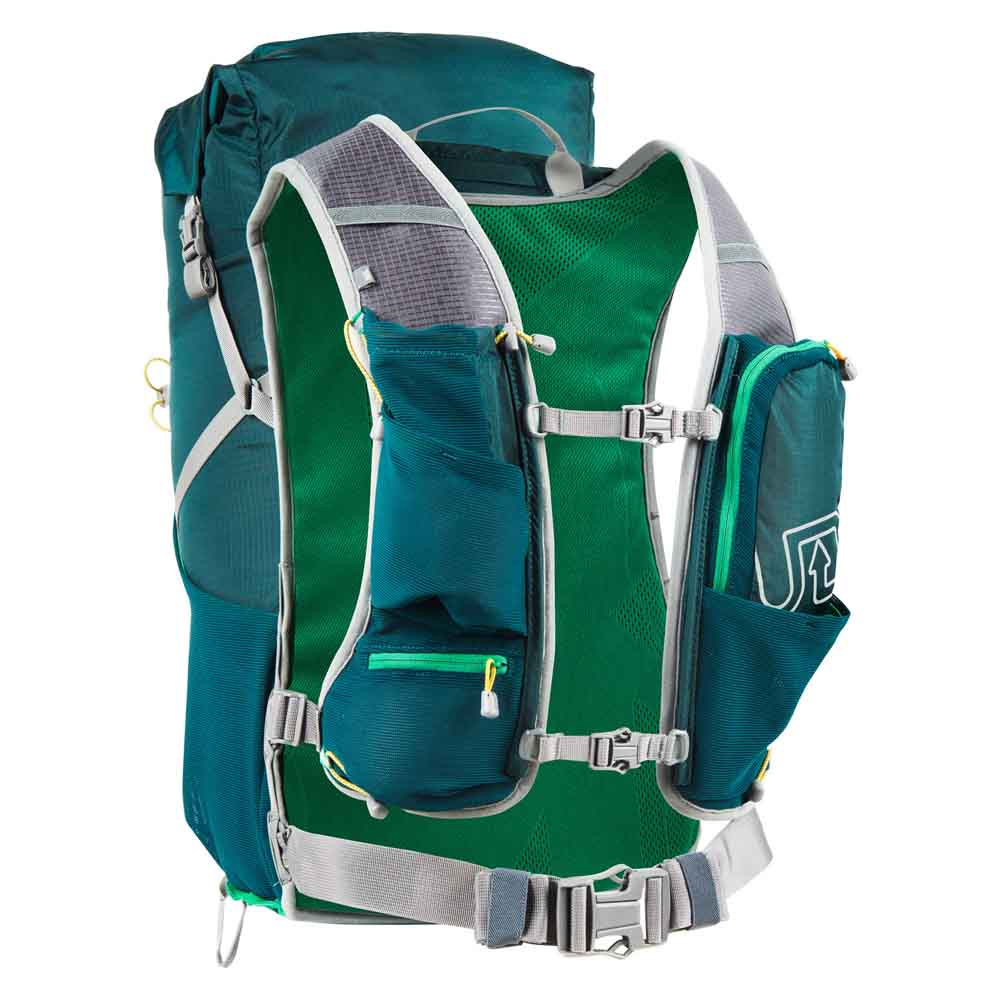 zaini-ultimate-direction-fastpack-30-32l