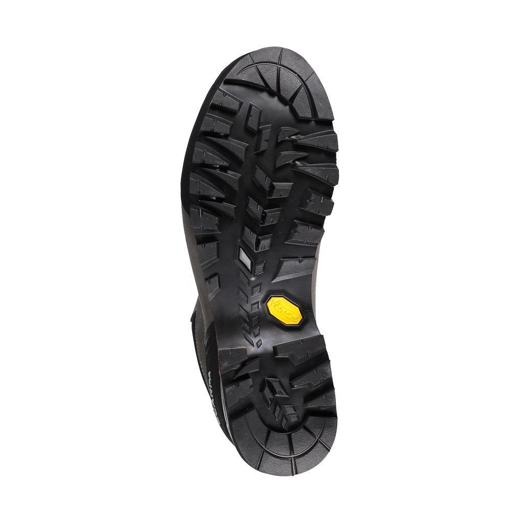 Scarpa Zodiac Shoes Review