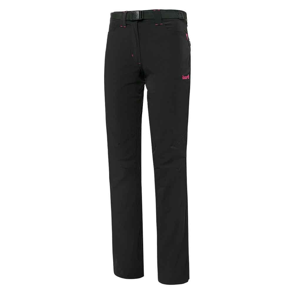 Izas Outdoor Pantalones Rinka