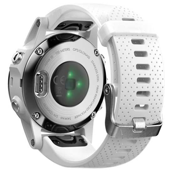 orologi-garmin-fenix-5s