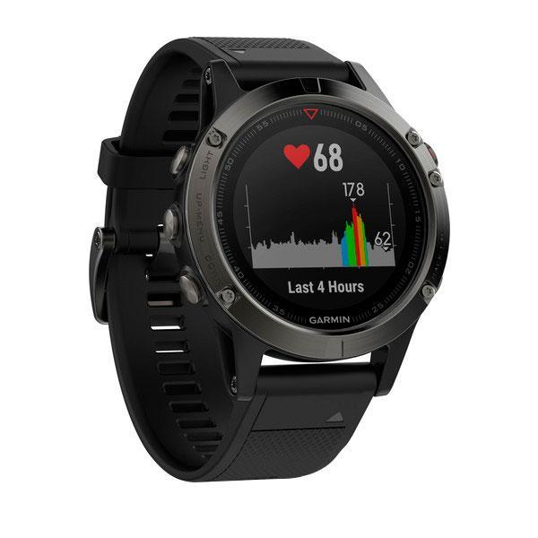 orologi-garmin-fenix-5