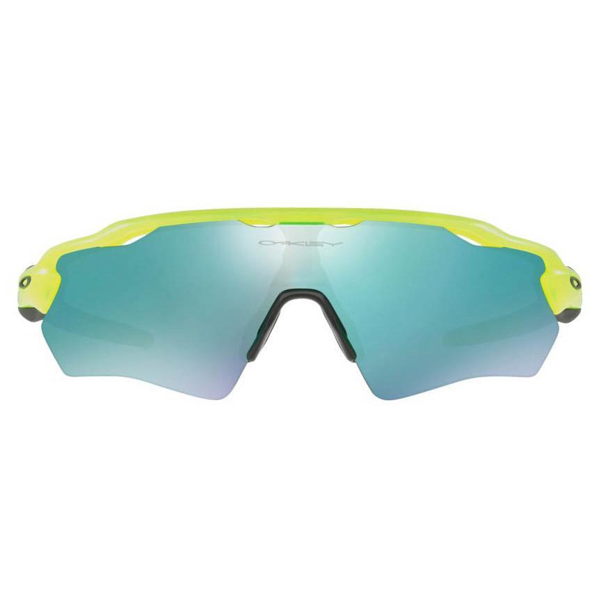 occhiali-da-sole-oakley-radar-ev-xs-path